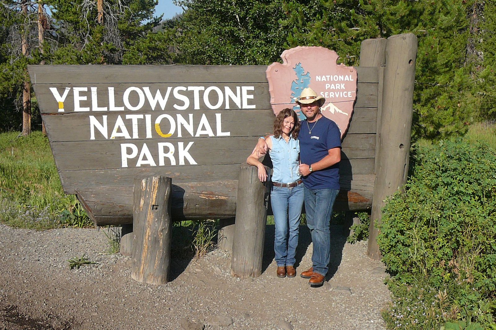 yellowstone county billings singles over
