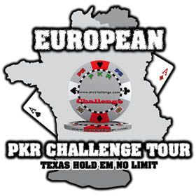 LOGO-European-tour.jpg