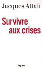 survivre aux crises