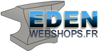 Logo-edenwebshops.fr