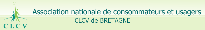 BandeauCLCV6-bretagne