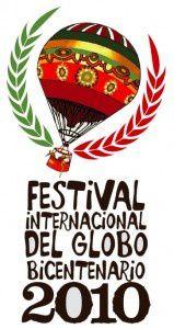Festival-Internacional-del-Globo-2010.jpg