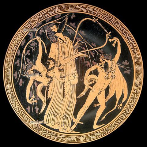 Dionysos_satyrs_Cdm_Paris_575.jpg