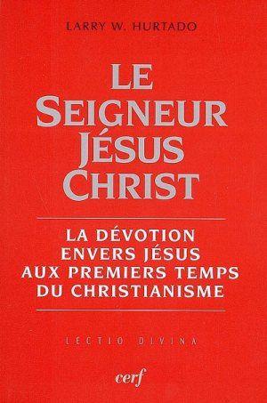seigneur_jesus.jpg