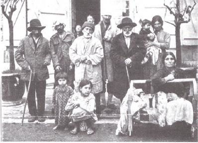 eglise_assyrienne__famille-a-toulouse.JPG