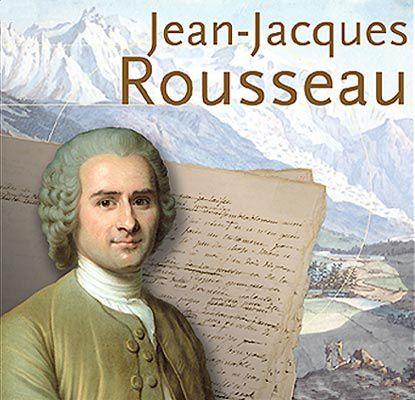 jean-jacques-rousseau_montagne.jpg