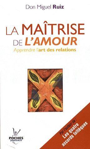 la_maitrise_de_lamour.jpeg