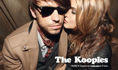 1the-kooples-collection-automne-hiber-2010-1.jpeg