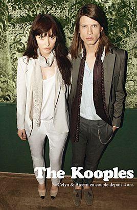 the-kooples-1.jpeg