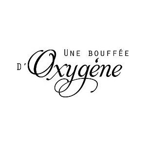 clear-stamp-une-bouffee-d-oxygene.jpg