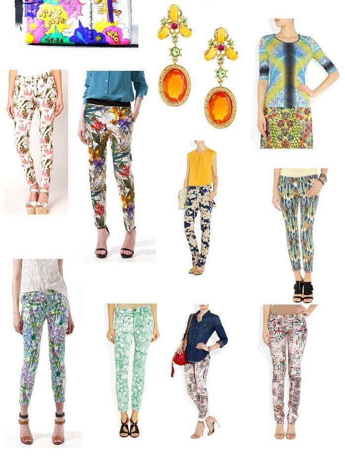 printed-jeans-trousers-floral-tropical-art-b.jpg