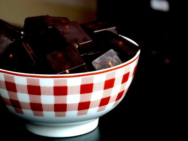 gianduja-chocolat-amande-fleur-d-oranger--1-.JPG