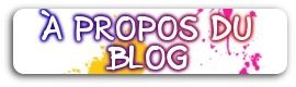 A propos du blog
