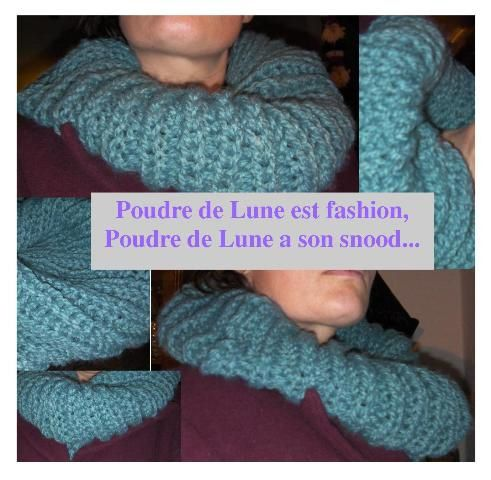 snood-bleu.jpg