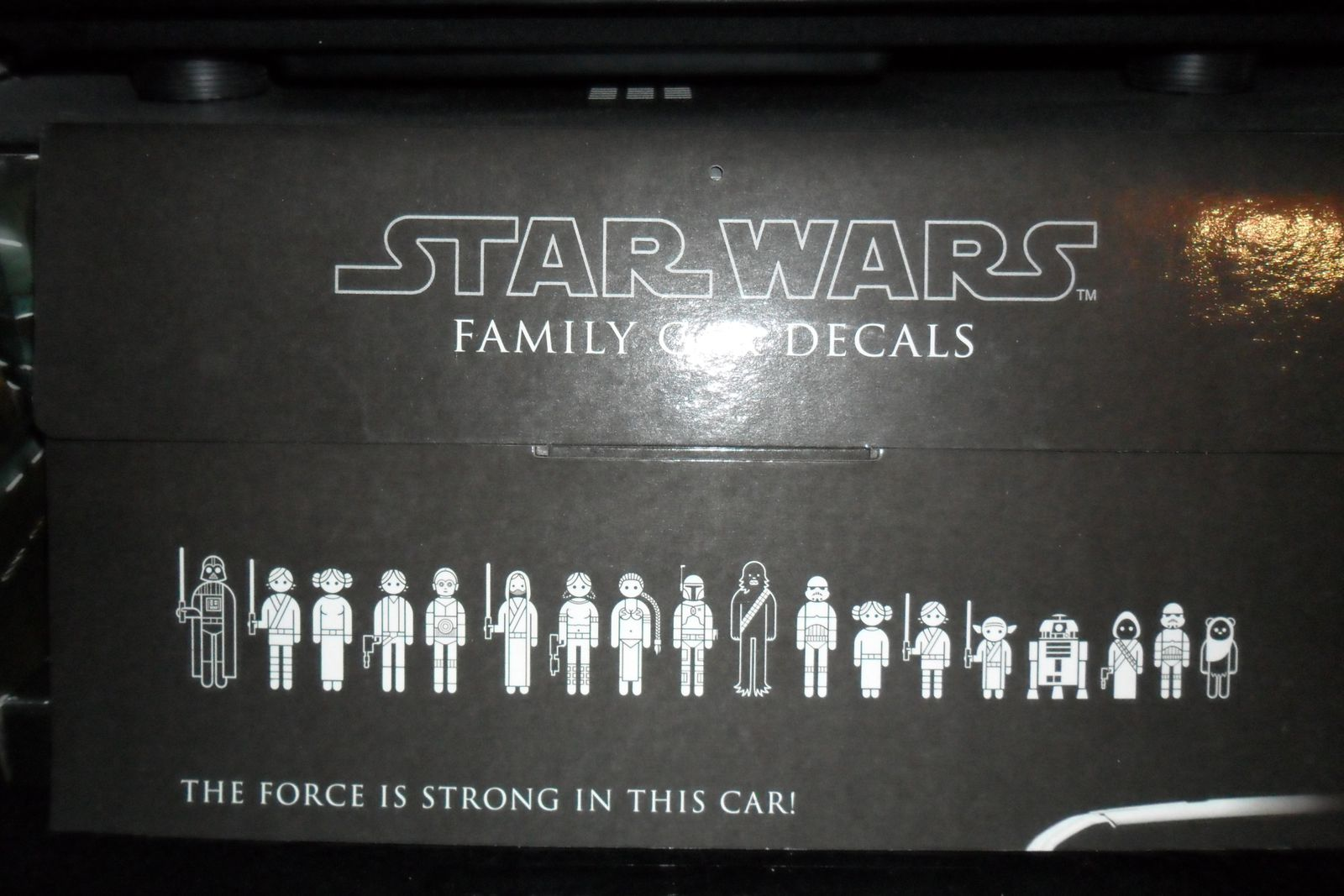 Collection n°182: janosolo kenner hasbro - Page 2 Star-wars-family-decals
