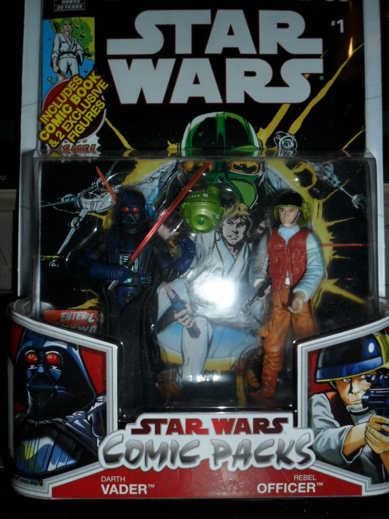 Collection n°182: janosolo kenner hasbro - Page 7 SAM_0001-copie-1