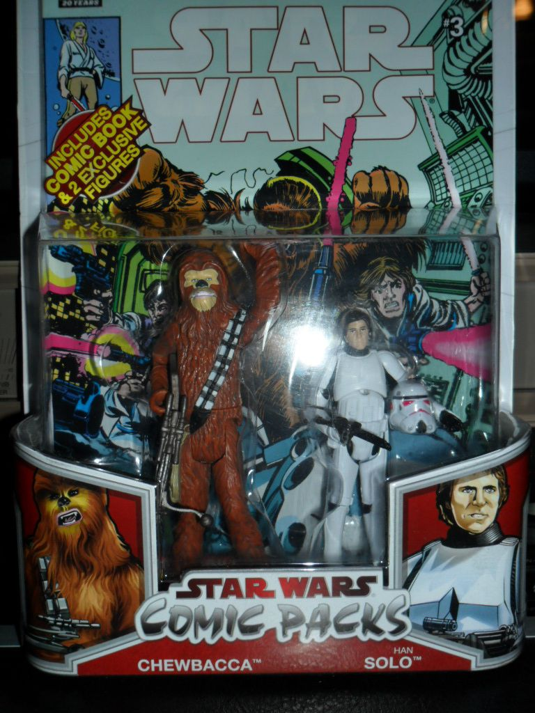 Collection n°182: janosolo kenner hasbro - Page 7 SAM_0002-copie-1