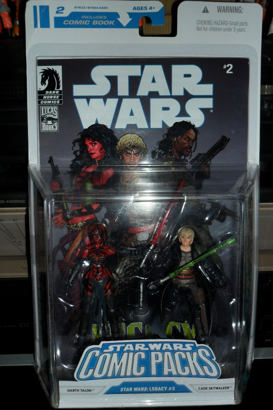Collection n°182: janosolo kenner hasbro - Page 7 SAM_0005-copie-2