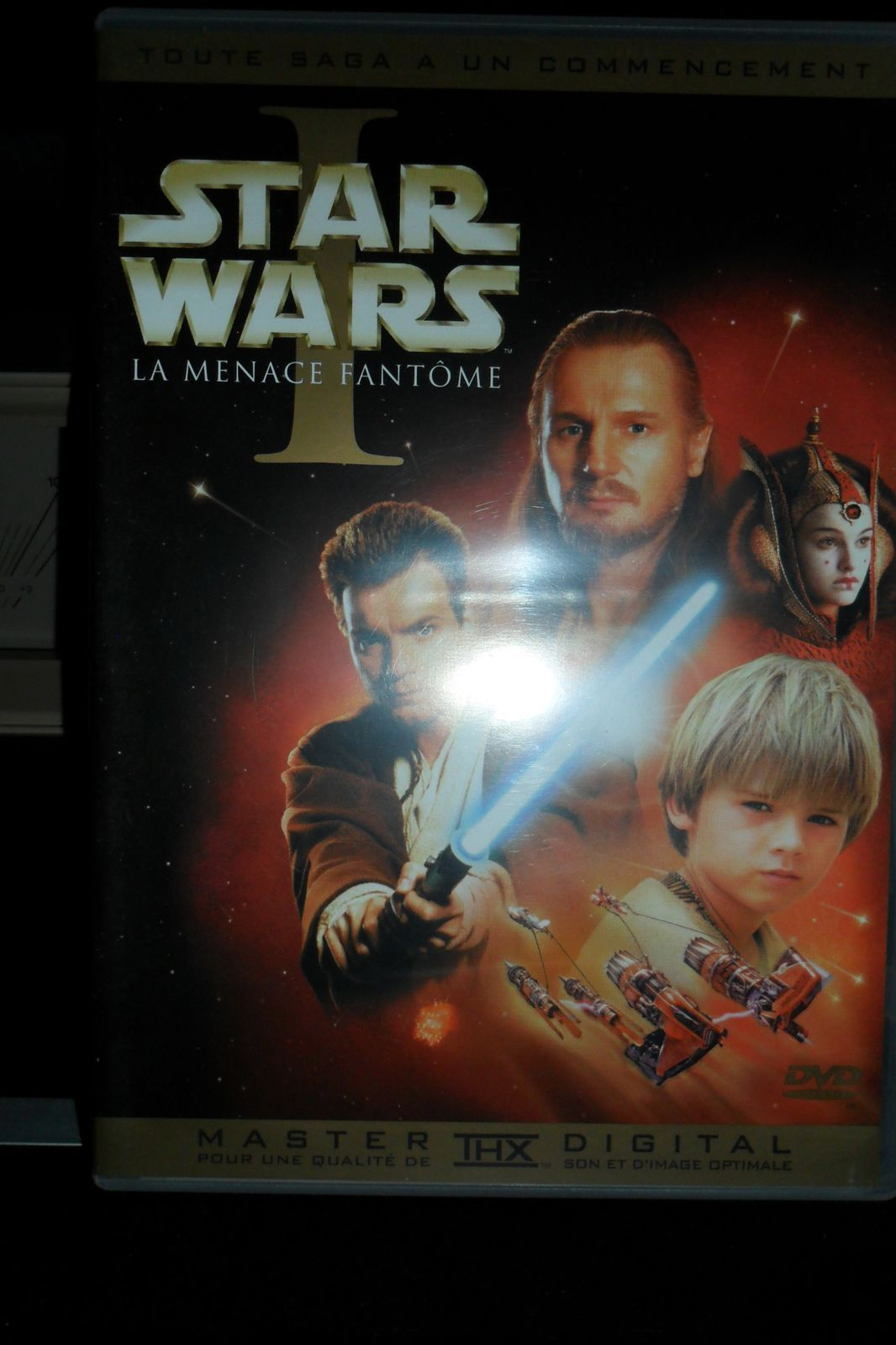 http://idata.over-blog.com/3/18/35/93/jano/film-star-wars/SAM_0017.JPG