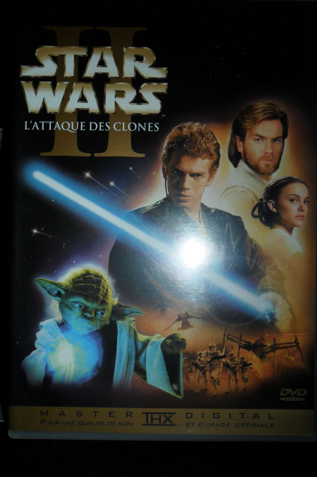 http://idata.over-blog.com/3/18/35/93/jano/film-star-wars/SAM_0018.JPG