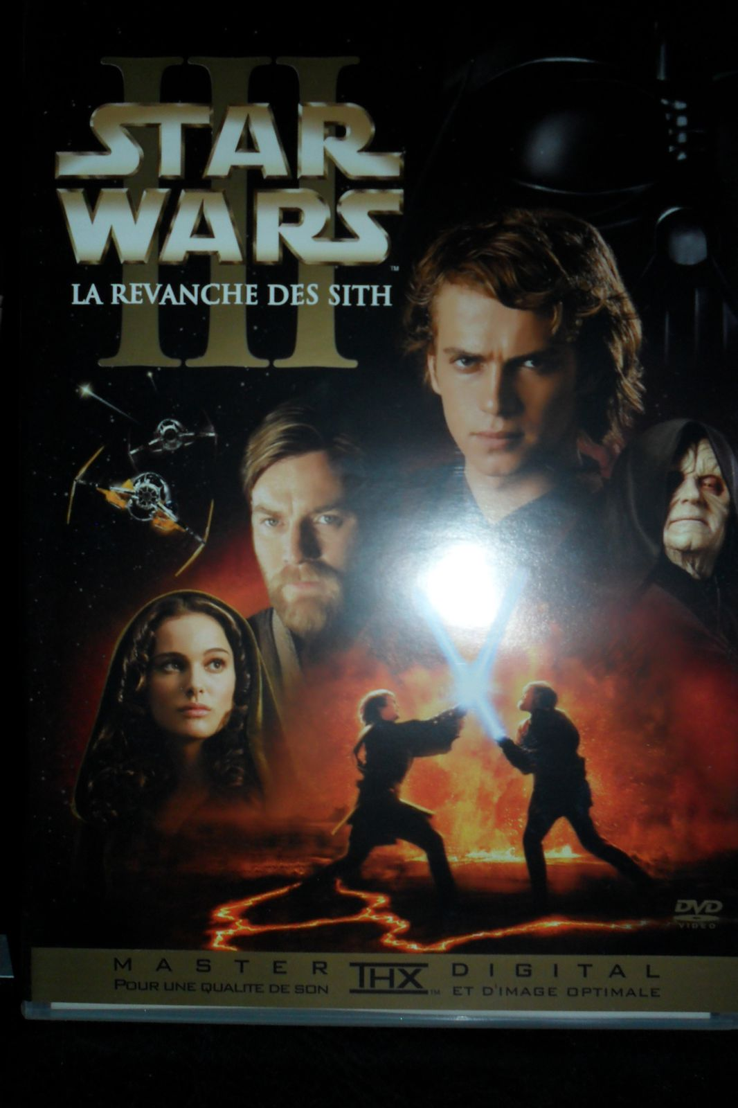 http://idata.over-blog.com/3/18/35/93/jano/film-star-wars/SAM_0019.JPG