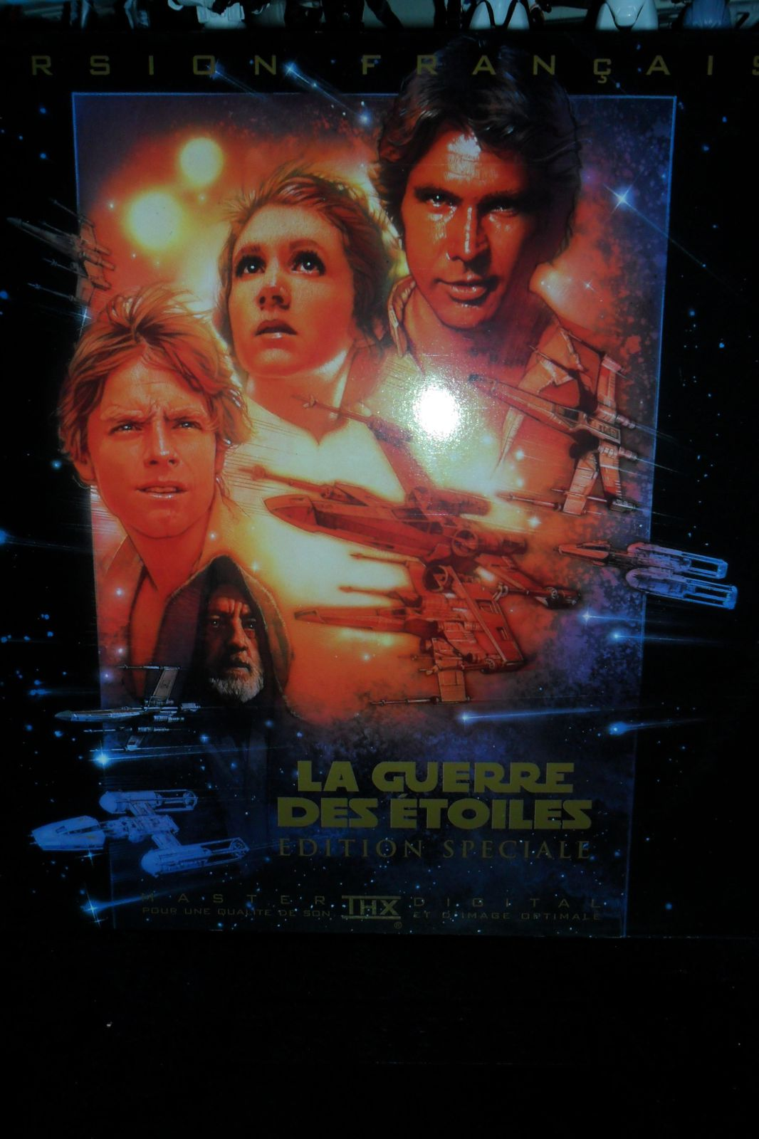 http://idata.over-blog.com/3/18/35/93/jano/film-star-wars/SAM_0024.JPG