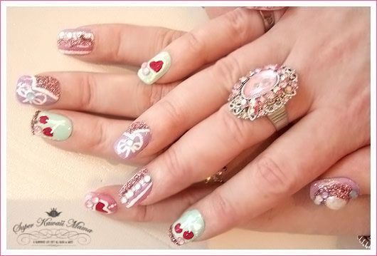 Princess-Hime-Gyaru-Nails.jpg