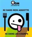 OGM.PNG