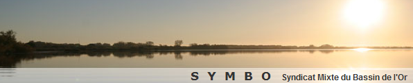 symbo.PNG