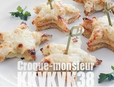 croque-monsieur.001.jpg