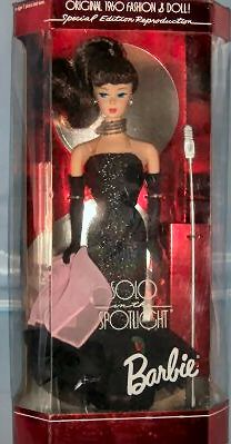 1995-solo-in-the-spotlight-barbie-reproduction-3