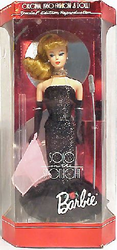 1995-solo-in-the-spotlight-barbie-reproduction