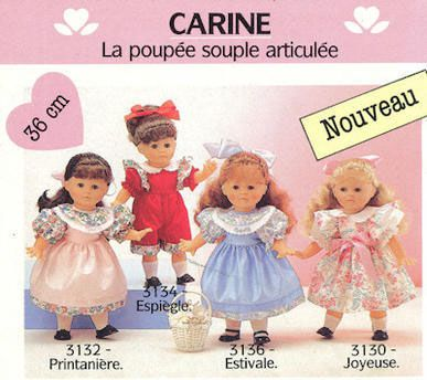 Catalogue89-p21-copie.jpg