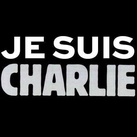 07844085-photo-je-suis-charlie.jpg
