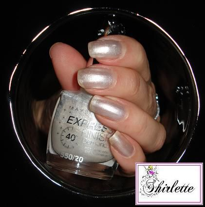 14-Vernis-express-finish-diamond.jpg