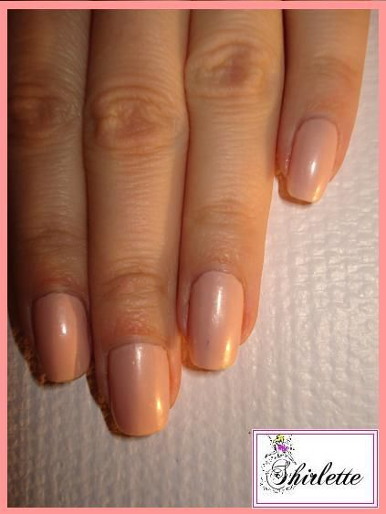 15-Vernis-bourgeois-effet-faux-ongles.jpg