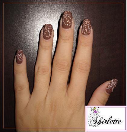 Nail-art-69-chocolat.jpg