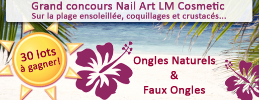 concours-lm.png