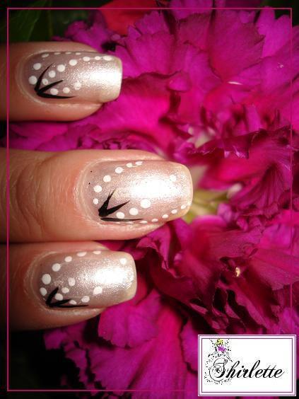 Nail-art-33.jpg
