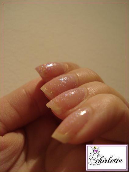 Nail-art-42_2.JPG