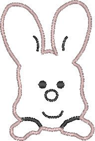 lapin-applique.jpg