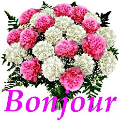 bouquet-bonjour.jpg