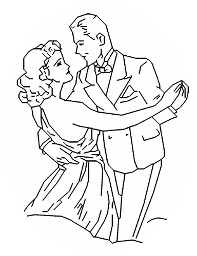 couple-vintage--copie-1.png