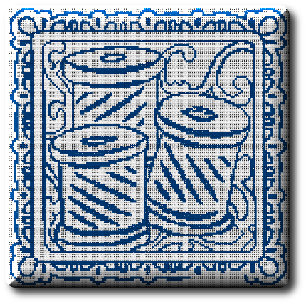 grille-4--broderie-contours.png