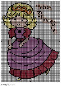 petite-princesse2.jpg