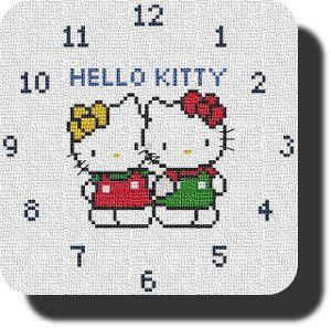hello-kitty-pendule.jpg