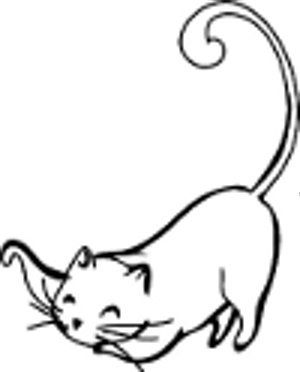 Outline-Cats---005-1.jpg