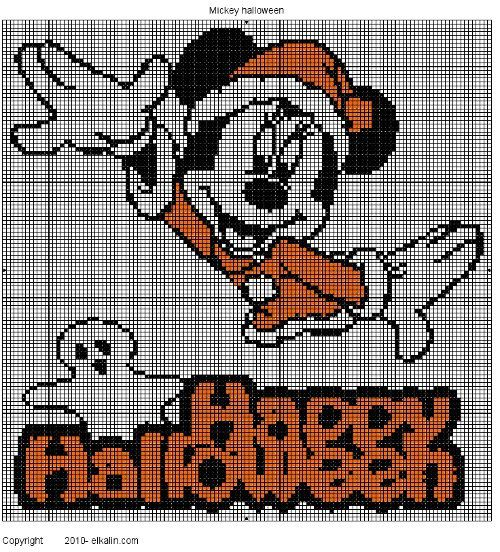 mickey-halloween-coloring.jpg