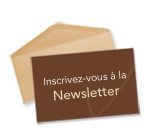 newsletter4.png