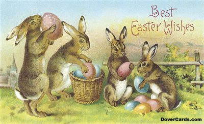 0486997324_99_Uncredited_Best-20Easter-20Wishes.jpg